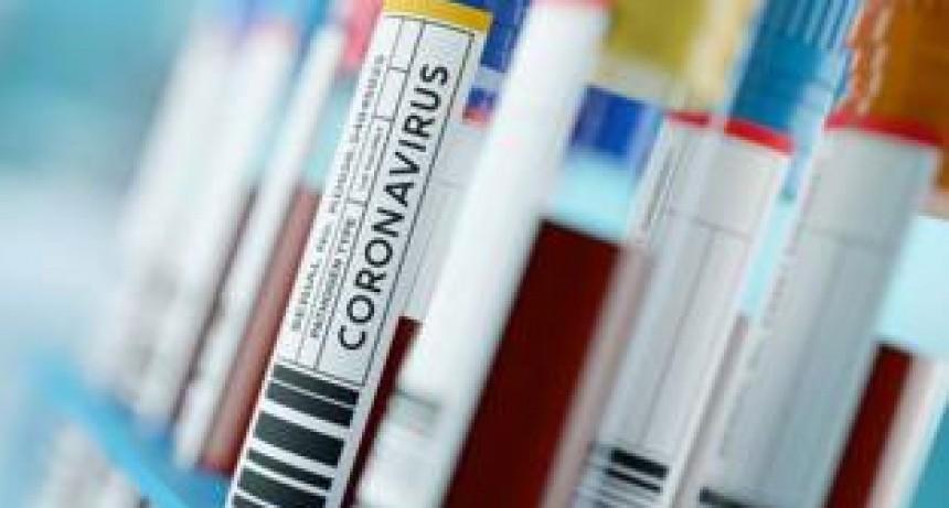 Suman 282 los fallecidos y 5.371 los infectados por coronavirus en Argentina