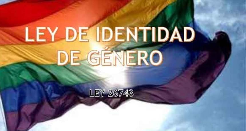 A ocho años de la sanción de la Ley de Identidad de Género