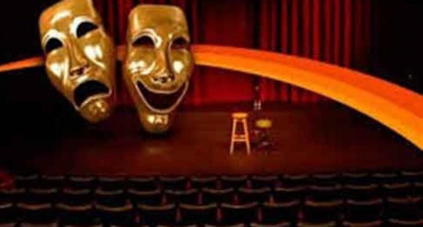 Día Nacional del Actor; Segundo lunes de mayo