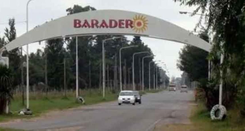 Baradero volvió a fase 1 tras la confirmación de casos positivos de COVID 19