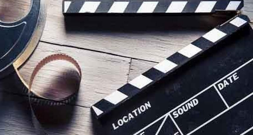 23 de Mayo; Día Nacional del Cine