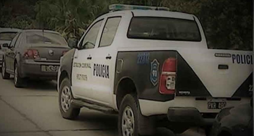 Pehuajo; doble homicidio y suicidio en una vivienda de la vecina ciudad