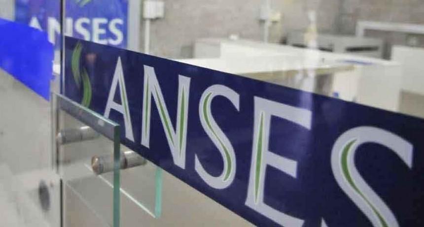 Anses: calendario de pagos del martes 26 de mayo