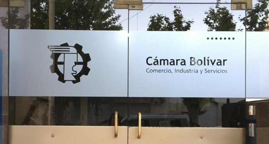 Ventas Online; La Cámara Bolívar busca conocer cómo ha repercutido este contexto en los hábitos de compra