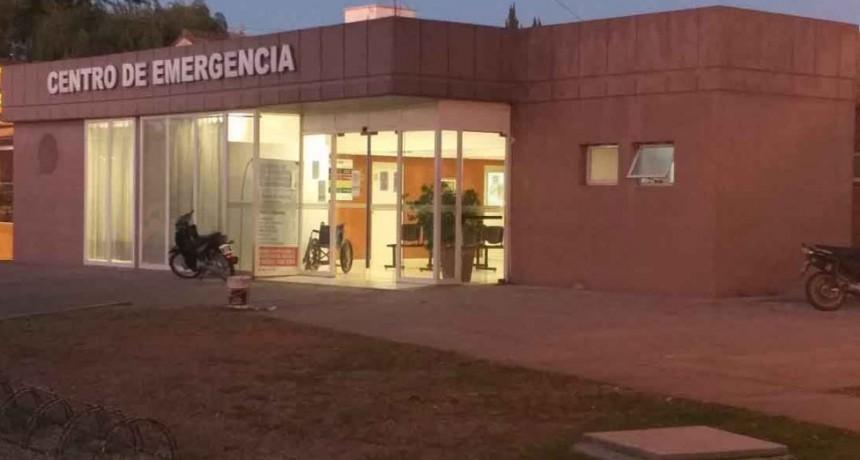 Informe Diario; Un nuevo caso en estudio en la ciudad