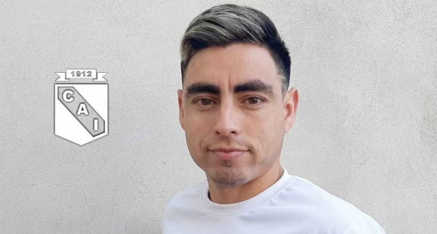 Gustavo Piccirillo; 'Creo que Gastón es el DT indicado para este momento del club'