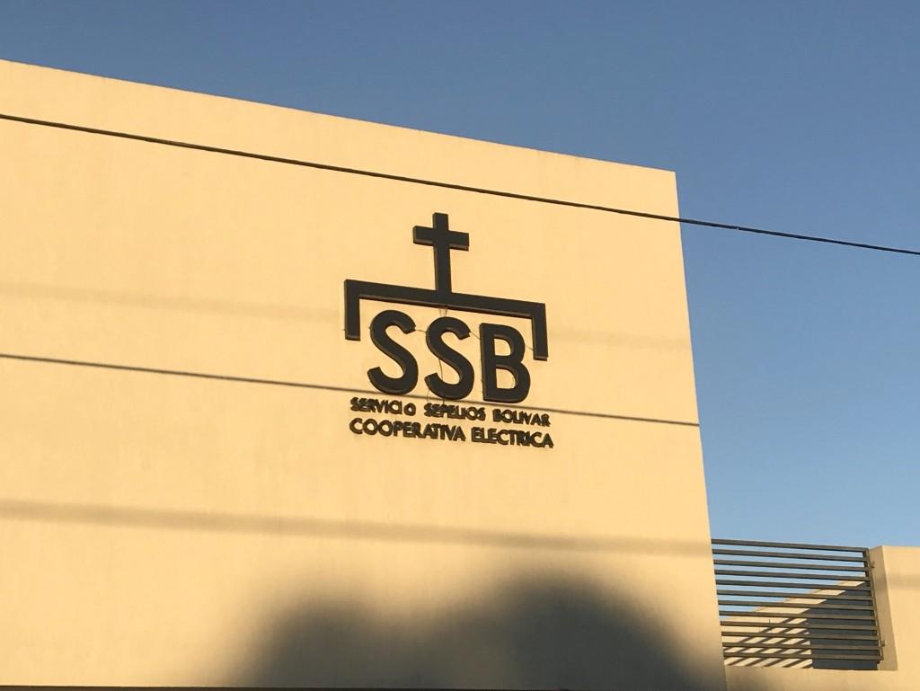 La Cooperativa Eléctrica de Bolívar llama a concurso de antecedentes para incorporación de personal