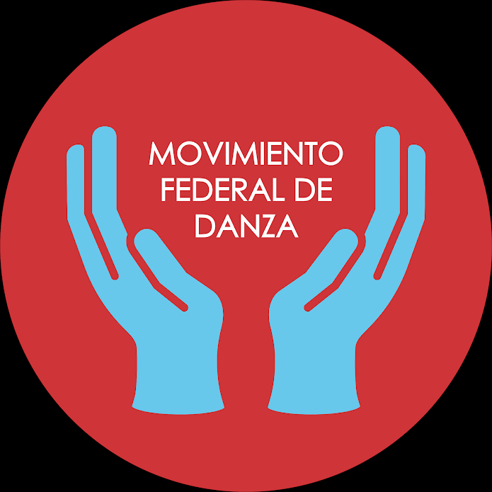 Dia Internacional de la Danza: 29A Histórico