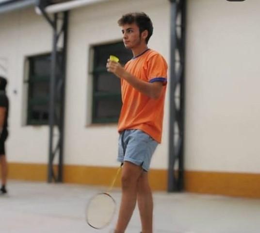 Ignacio 'Nacho' Ianni: