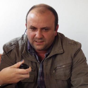 Pirovano : Secuestraron elementos pertenecientes pescadores furtivos