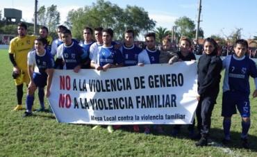 """Técnico y jugadores de Independiente: """"Hay que ganar para dormir tranquilos"""""""
