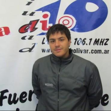 Ajedrez: Se disputó en Nueve de Julio el Gran Prix