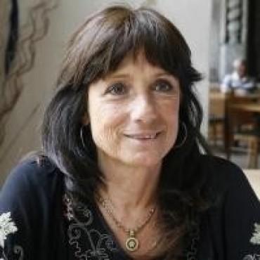 Vilma Ripoll lanza su candidatura a la Gobernación