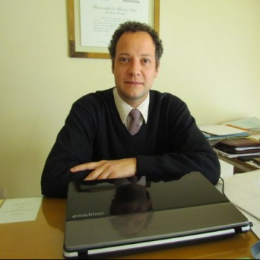 Capacitación para implementar el nuevo Código Civil y Comercial