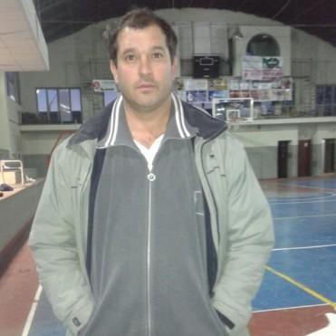 Esta noche la delegación de Sport Club Trinitarios viaja a Mendoza
