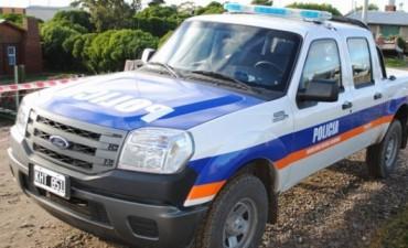 Secuestraron dos motos y un auto, más 6 infracciones de tránsito y el hallazgo de una motocicleta robada