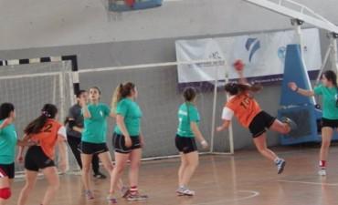 Ya están clasificados los jóvenes para la Etapa Regional e Inter-regional de los Juegos BA