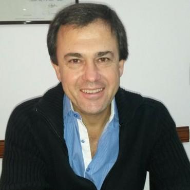 Salamanco:'En la política tiene que haber un límite, y no es necesario olvidar las ideas para competir de cualquier manera'