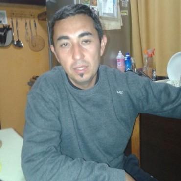 El arbitraje bolivarense está perfeccionándose día a día
