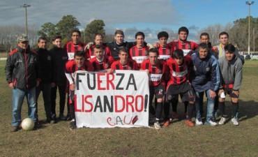 Tercera División: Atlético volvió a ganar y está segundo