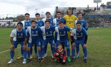 Liga Pehuajense: Independiente perdió un partido clave de local