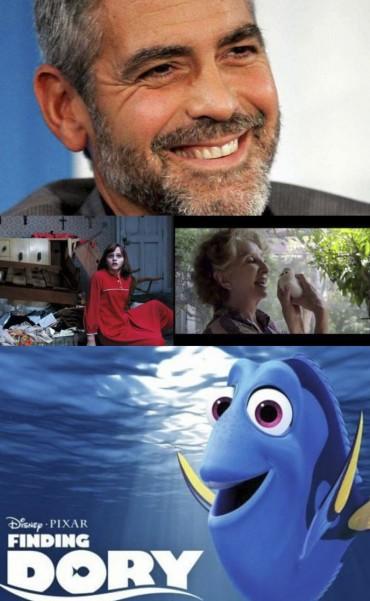 Fin de semana largo en el Cine Avenida: pasá con papá una tarde de película