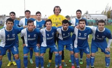 Independiente busca una victoria de local