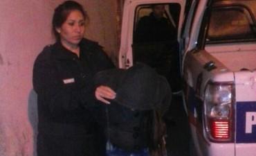 Allanamientos, robos, operativos de tránsito y averiguación de identidad en el Parte de Prensa Policial
