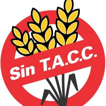 Este sábado habrá un nuevo encuentro del Grupo de Celiaquía en el CIC de Los Zorzales