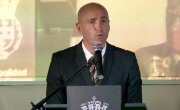 """Hernando: """"Apostaremos a fortalecer las economías locales"""""""