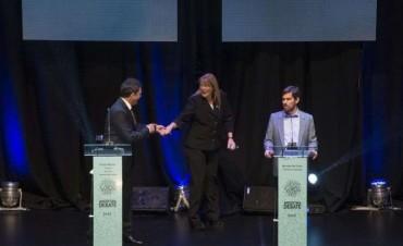 LA PELEA ELECTORAL: De Cristina a Pitrola, los 20 nombres clave para entender la elección en la Provincia