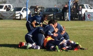 Independiente ganó, pero todo terminó en escándalo