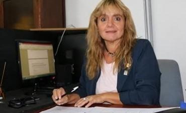 En el 'Día Mundial de Toma de Conciencia del Abuso y Maltrato en la Vejez' se realizará una jornada incentivando al buen trato a los Adultos Mayores