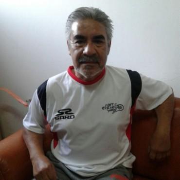 PADEL: El Castillo organiza un torneo de 7ma. Categoría