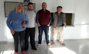 28 DE JUNIO: Teatro El Mangrullo cumple 59 años de vida