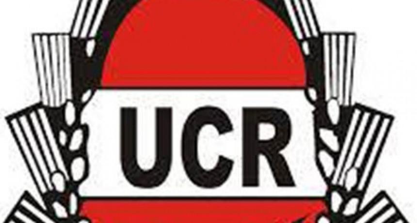 Se dictará un taller de cerámica en el comité de la UCR