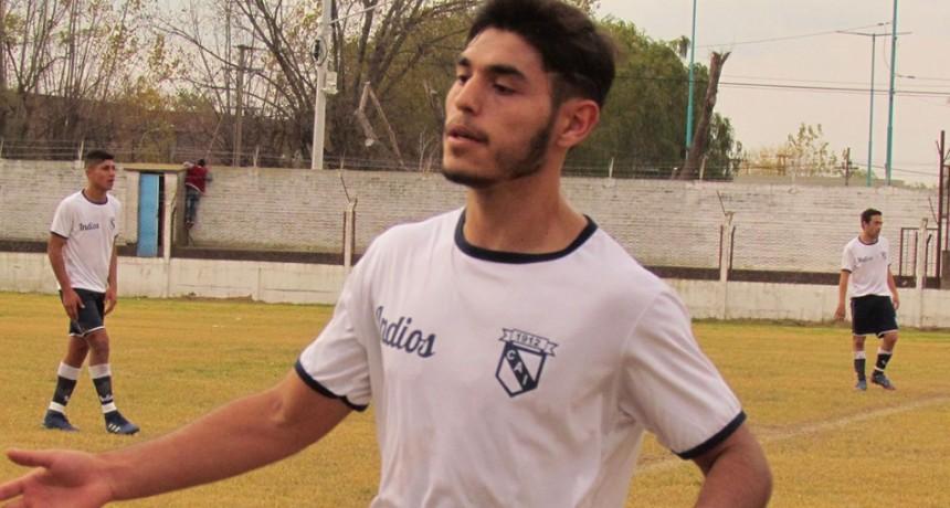 Tercera División: Balonpie y Boca puntean sus zonas, Independiente segundo