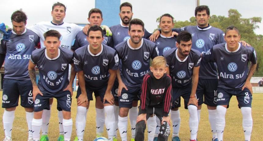 Cenzano volvió a ser decisivo para el triunfo de Independiente