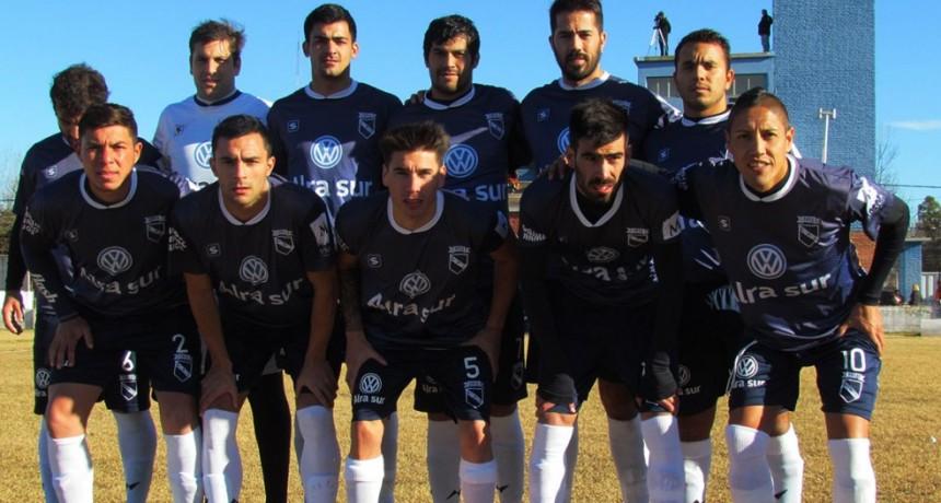 Ganó Independiente, empató Balonpie y cayeron Empleados y el CAU