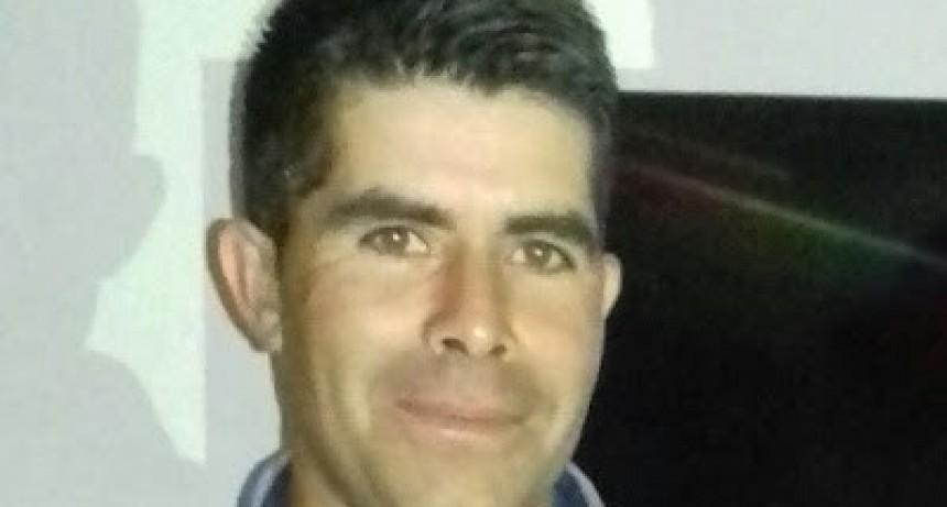Cerca de Ordoqui: Falleció empleado rural que se había accidentado con un tractor