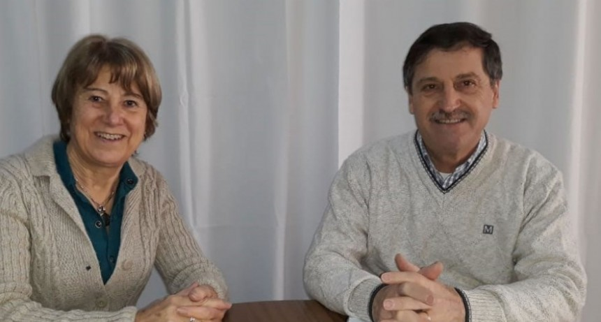 Actividades del Centro Navarro en honor a San Fermín