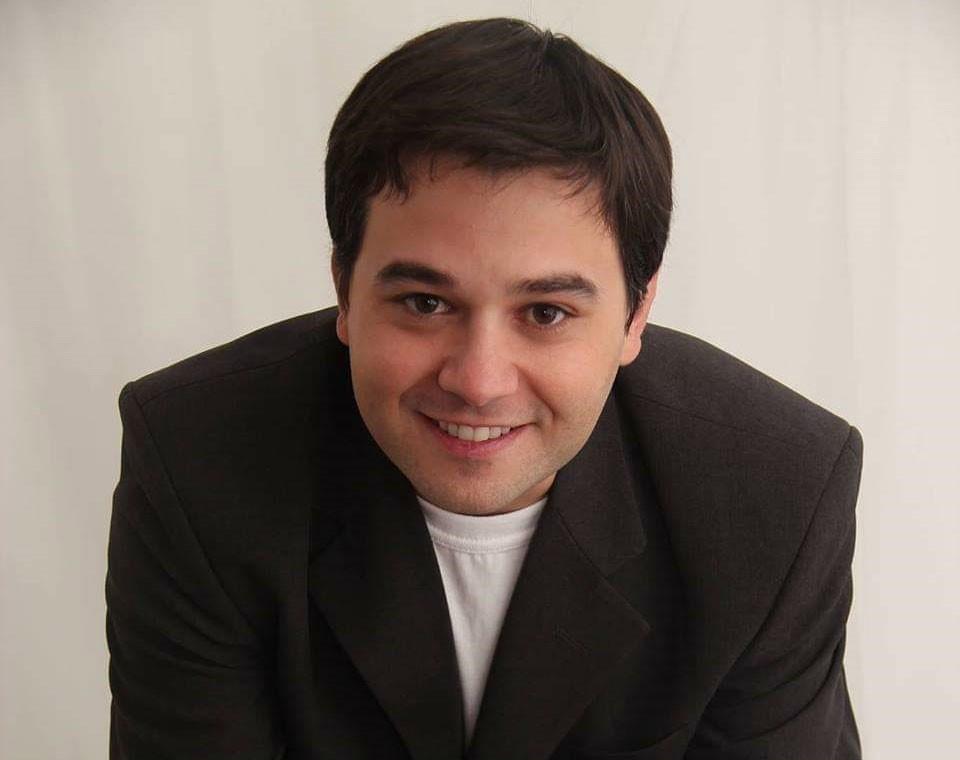 El grupo teatral Los Arlequinos presentará una versión de Martín Fierro en Teatro El Mangrullo