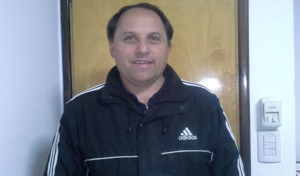 Alberto Tomassini: 'Es importante que desde la Liga podamos mantener estables los cuerpos técnicos de las selecciones'