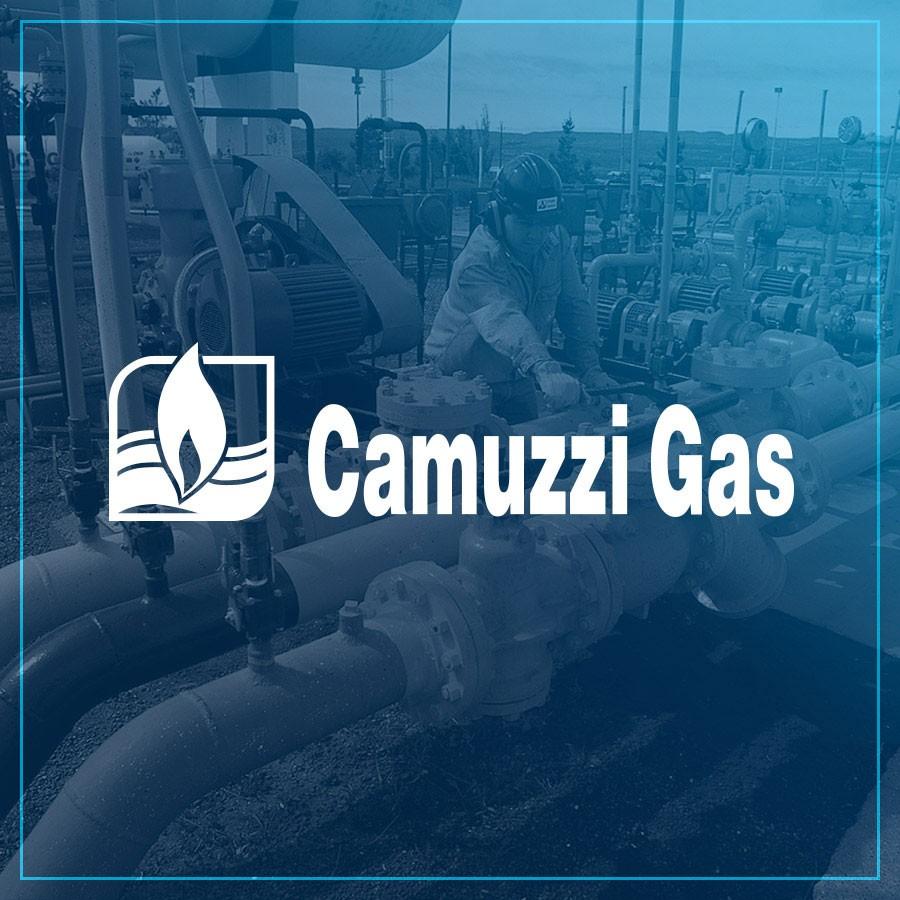 Camuzzi renovó su compromiso con el desarrollo sostenible