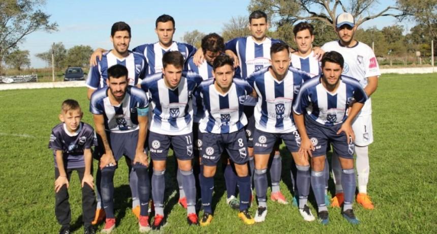 Independiente y Empleados ya sueñan con el Petít