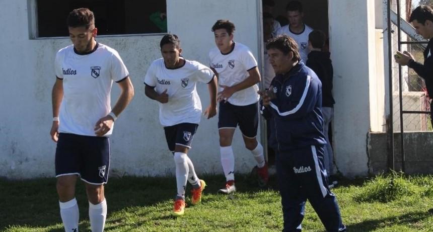 Fernando López: 'No se si es la mejor decisión, pero es la correcta'