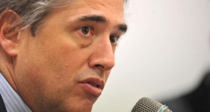 La Defensoría irá a la Comisión Interamericana de Derechos Humanos en contra del tarifazo
