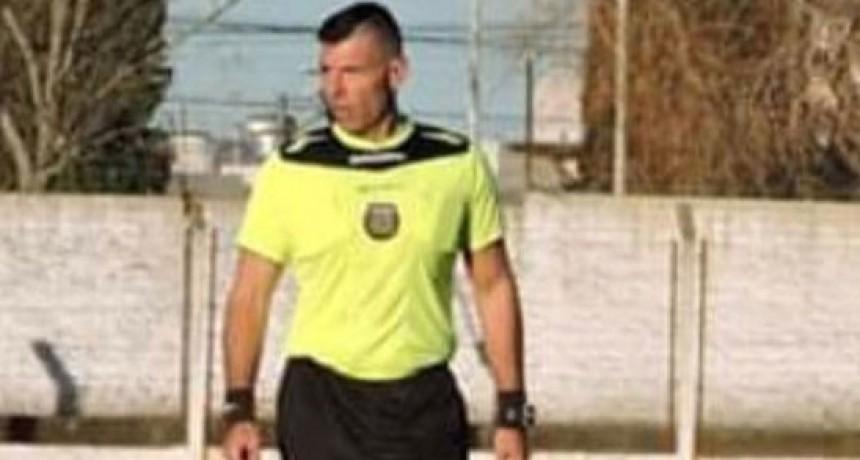 José María López: 'No sé si fue la mejor decisión, pero es la que me hizo feliz y me transformó en lo que soy'