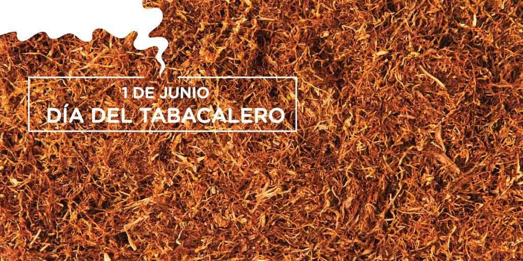 Día del trabajador tabacalero