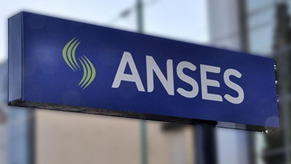 Anses: este lunes comienzan a pagar la segunda ronda del IFE